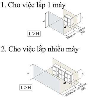 khi-co-can-tro-ca-mat-vao-ra-dan-nong-rur05ny1
