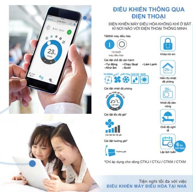 dieu-khien-dan-lanh-ctkm25rvmv-tu-xa-bang-dien-thoai-thong-minh