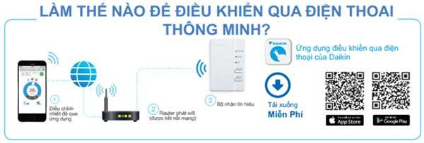 dieu-khien-he-thong-dieu-hoa-multi-daikin-3mkm52rvmv-bang-dien-thoai-thong-minh