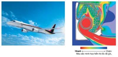 cong-nghe-jet-flow-o-dieu-hoa-SRK-SRC25CSS-S5