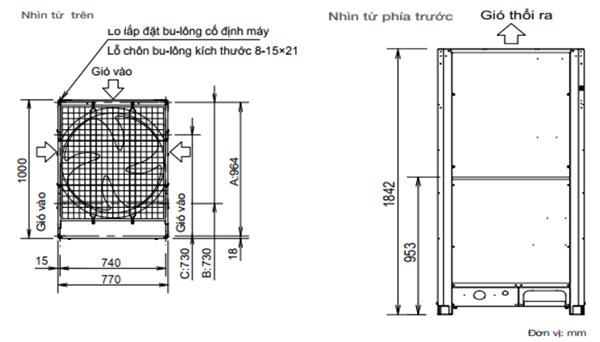 kich-thuoc-dan-nong-u-10me2h7