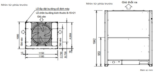 kich-thuoc-dan-nong-u-12me2h7