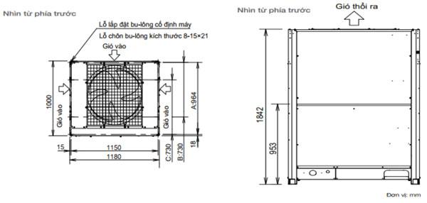 kich-thuoc-dan-nong-u-16me2h7