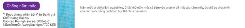 cs-mps24skh-chong-nam-moc
