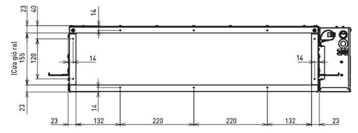kich-thuoc-mat-sau-multi-panasonic-CS-MS9SD3H