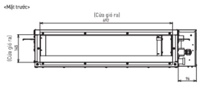 kich-thuoc-mat-truoc-multi-panasonic-CS-MS18SD3H