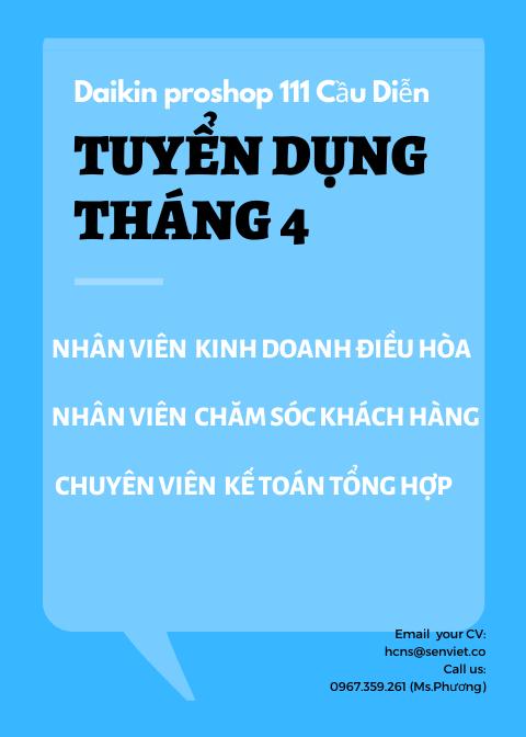 Sen-Viet-Tuyen-Dung