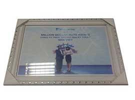 hang-daikin-trao-giai-Million-Dollar-Elite-Award
